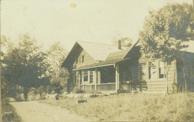 Casa Carniola