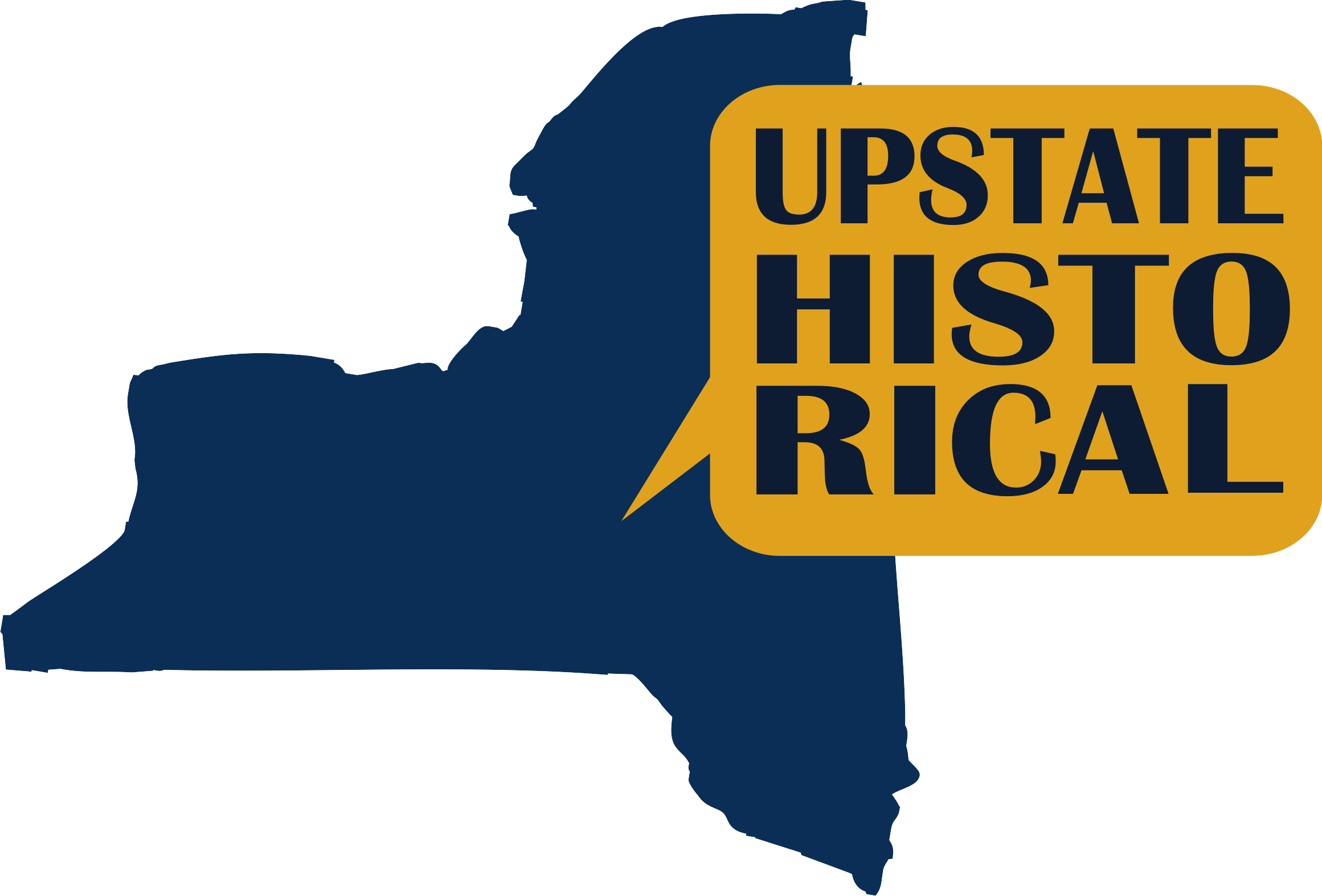 UpstateHistorical